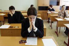 Российские выпускники поумнели, особенно на Кавказе