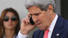 В США вспомнили про нагорно-карабахский конфликт