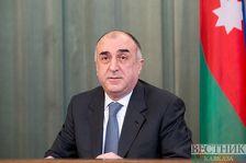 Ильхам Алиев и Серж Саргсян могут встретиться в Париже - МИД Азербайджана