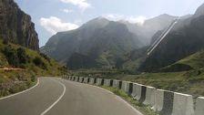 Верхний Ларс откроется к самой середине лета – Ереван