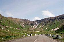 Ереван предложил Тбилиси разблокировать Южную Осетию ради Армении