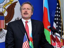 США помогут урегулированию карабахского конфликта – посол в Азербайджане