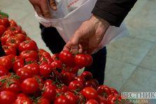 Азербайджан не боится снижения торговли с Россией из-за Турции