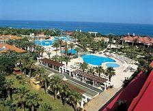 Турецкие отельеры с нетерпением ждут россиян
