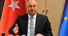 Азербайджан и Казахстан помогли помириться с Россией – МИД Турции