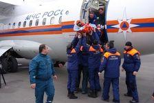 Двух тяжелобольных жителей Дагестана доставят на лечение в Петербург