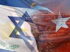 Турецко-израильская сделка укрепит экономику Израиля – Moody#039s