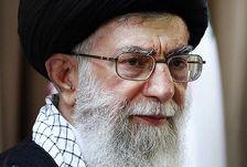 Хаменеи: спецслужбы США, Великобритании и Израиля покровительствуют терроризму