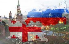 Москва обратит внимание на здравые силы Грузии