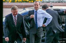 Медведев и Кобяков снимут российско-белорусские проблемы?