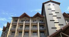 Кавказские отельеры будут учиться на курорте Архыз
