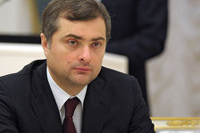 Россия выделит Абхазии финансовую помощь в 7,7 млрд рублей