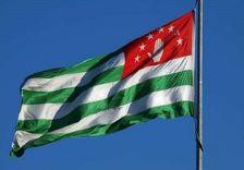 Нулевая явка на референдуме не стала сюрпризом для правительства Абхазии