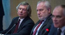Уорлик: встреча сопредседателей МГ ОБСЕ в Турции перенесена