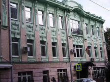 Посольство Азербайджана выразило протест Ленте.ру за интервью с карабахскими сепаратистами