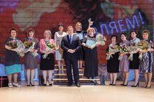Лучшие учителя Ставрополья получат доплаты из бюджета