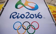 Без России Олимпиада не нужна – WSJ
