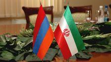 Армения заявила о готовности инвестировать в Иран