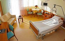 В будущем году в Черкесске откроют детские медцентр и больницу