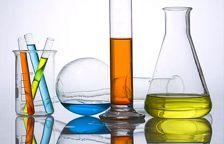 Грузия впервые принимает международную олимпиаду по химии