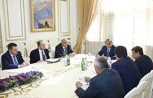 Образование в Армении ожидают реформы