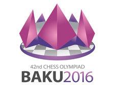 Армения отказалась приехать в Баку на Всемирную шахматную олимпиаду