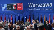 России не стоит беспокоиться из-за решений, принятых в Варшаве