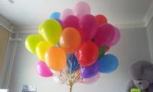 Обычный воздушный шарик чуть не убил 10 человек в Екатеринбурге