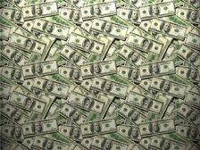 Украина не обязана возвращать России $3 млрд - Минфин