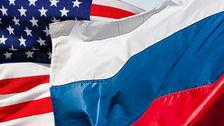 Тема России на выборах в США стала традиционной забавой - Кремль