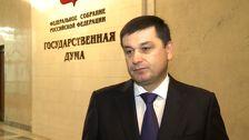 Адальби Шхагошев: Россия – страна номер один в борьбе с террором