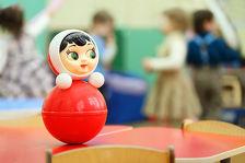 Власти Владикавказа ликвидировали очереди в детсады