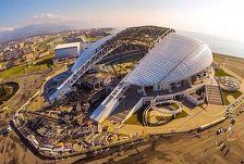 На подготовку к ЧМ-2018 на Кубани потратят на 700 млн рублей больше