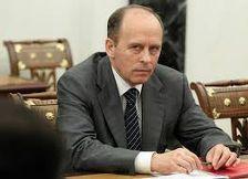 Бандподполье на Кавказе готовится к решительным действиям - ФСБ