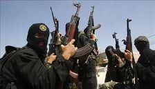 Европейский опыт в борьбе с терроризмом для России бесполезен