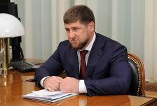 Кадыров: Чечня поставила барьер на пути вербовщиков ДАИШ