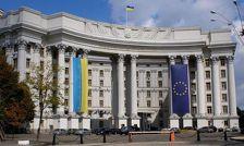 Киев возмущен крымским указом Путина