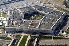 В Пентагоне похвалили российских военных