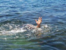 В Дагестане отдыхающие из Чечни вытащили из воды шесть женщин