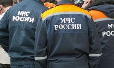 Пропавший в Чернолесском мальчик найден мертвым