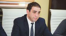 Прокурор Грузии пообещал разобраться в деле о шантаже судей