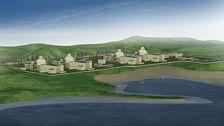 Изменение турецких законов ускорит строительство Аккую - Минэнерго России