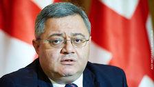 Усупашвили: отставка министров-республиканцев на совести Квирикашвили