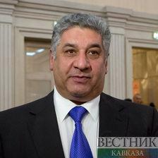 Азад Рагимов: Гуманитарное сотрудничество Москвы и Баку охватывает все сферы