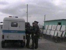 В Дагестане произошли два нападения на силовиков