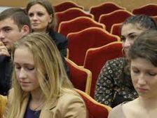 Форум молодых журналистов и блогеров откроется в Севастополе