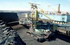Гурбангулы Бердымухамедов призвал диверсифицировать вывод туркменских энергоносителей на мировые рынки