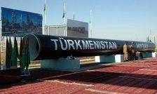 Туркменистан намерен расширять географию поставок туркменского газа