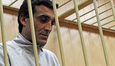 Защита Грачьи Арутюняна обжаловала приговор