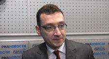 Александр Гущин: Политическая деятельность Армении останется многовекторной